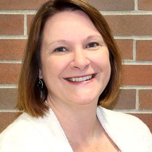Julie Neumann